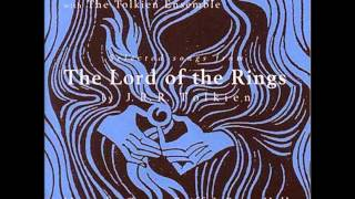 Watch Tolkien Ensemble The Ent And The Entwife video