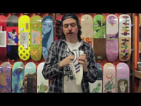 adidas Skateboarding Campus Vulc 2 x Alltimers