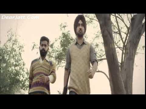 Jatt Fire Karda Diljit Dosanjh Djpunjab Djjohal Vipkhan Mr Khan Mr Jatt Com Djpunjab Com Djmaza Com video