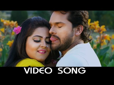 HD Singhar Full Video Song Khesari Lal Yadav Dabang Aashiq Bhojpuri Songs 2016