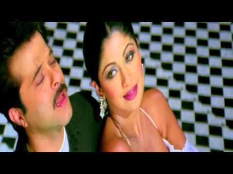 Deewana Deewana -  Rishtey (2002) *hd* 1080p Music Video video