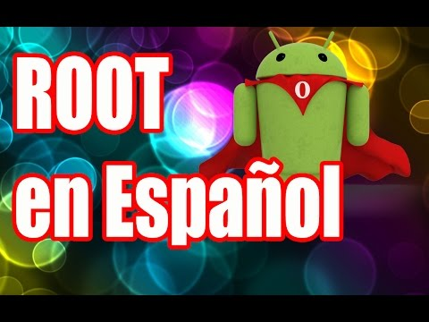 Como rootear mi Android con kingo Android Root