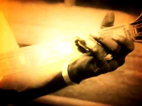 Tom Waits - Jesus Gonna Be Here