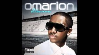 Watch Omarion Arch Your Back video