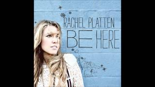 Watch Rachel Platten Work Of Art video