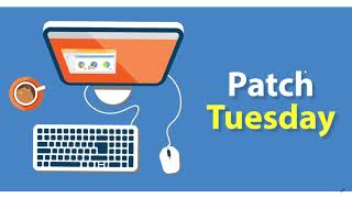 Fixit Patch Tuesday Security updates for Windows 7 8.1 and 10 released December 11th 2018
