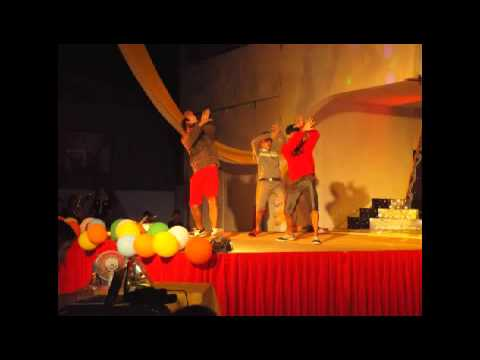 Talk Dirty Bisaya Version ( Talk-paka-talk - Trip ) video