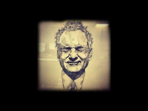 Eclectic Method - Bill Murray