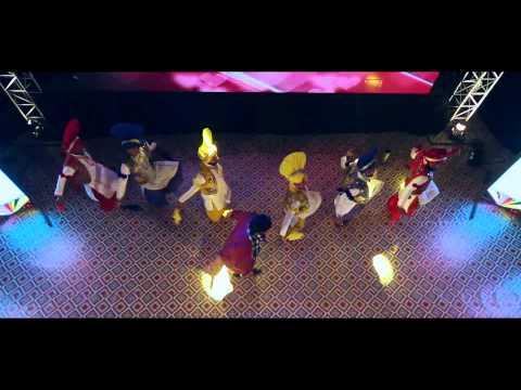 Harbhajan Mann - Rumaal - Full Video - Aah Chak 2014 video