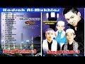 download lagu Ya Nabi - Edy Basran [OFFICIAL] gratis