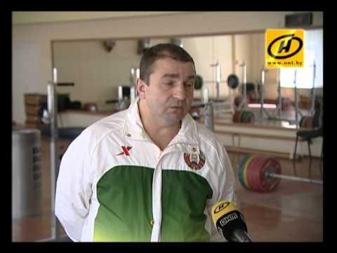 2012 Olympics:Арямнов не сможет выступить на Олимпиаде