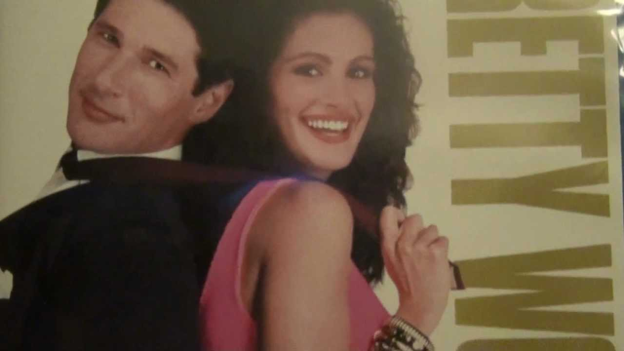 elinor donahue pretty woman - photo #11