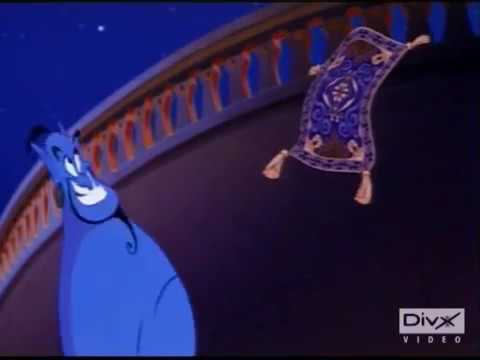 aladdin subliminal message