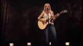 Watch Jewel Stephenville TX video