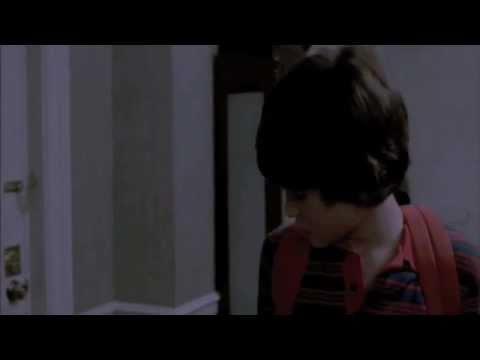 E.T. The ExtraTerrestrial 2 Mini movie - Steven Spielberg John Williams