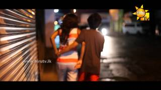 Sithe Pathulen - Tharindu & Madhushanka