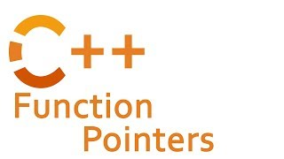 Function Pointers in C++