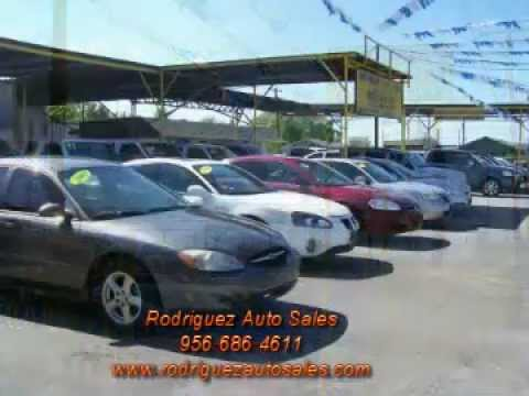 Craigslist Mcallen Cars Autos Post