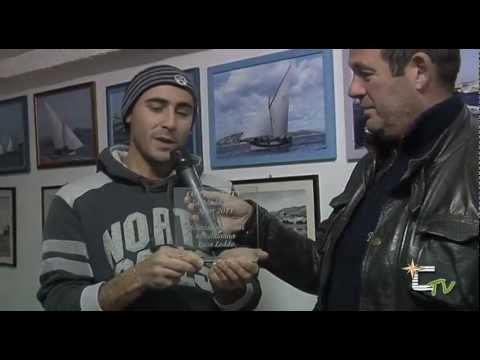 Tg Sport. Speciale Premi La Maddalena Sport 2011 – 05 febbraio 2012