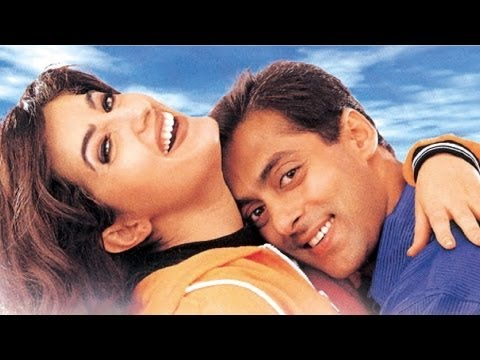 Jab Pyaar Kisise Hota Hai - Official Trailer - Salman Khan & Twinkle Khanna video
