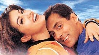 Jab Pyaar Kisise Hota Hai (1998) - Official Trailer
