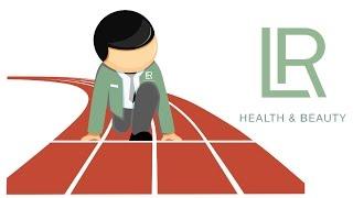 PLAN DE MARKETING NEGOCIO LR HEALTH & BEAUTY SYSTEMS ESPAÑOL