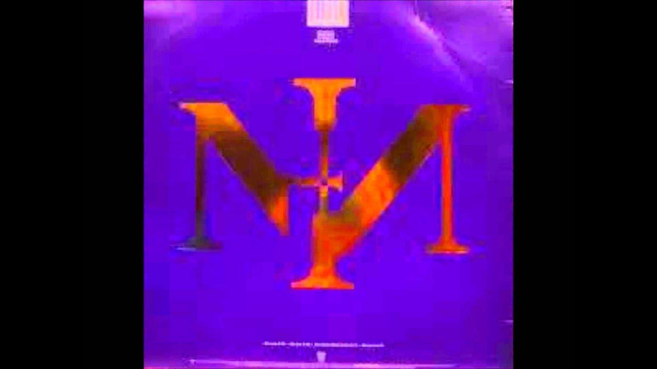 Nine Inch Nails Sin Logo Nine Inch Nails-Sin  Dub