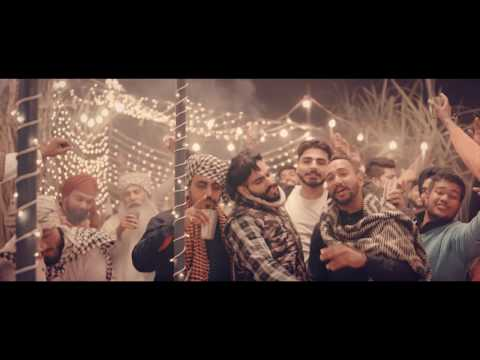 New Punjabi Song 2017     Daaru ( Dukhan Di Dawai ) Full Song - Dalvir Sidhu    Sa Records