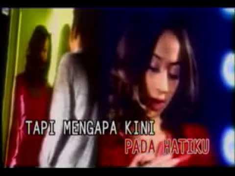 Bening - Ada Cinta  Video Lirik