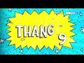 HTV3 DreamsTV | CHƯƠNG TRÌNH HAY CUỐI TUẦN THÁNG 09/2020 thumbnail