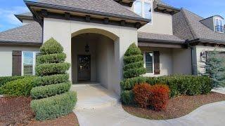 House for Sale: Bixby Schools OK 9345 E 108th St, Tulsa, OK 74133