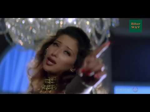 Dil mat dena meri sautan ko song | chhupa rustam movie song | whatsapp status video