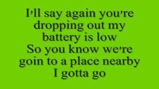 download lagu The Call - The Backstreet Boys  Lyrics gratis