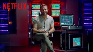 6 Underground: Because Science Says So (and Ryan Reynolds does too) | Netflix