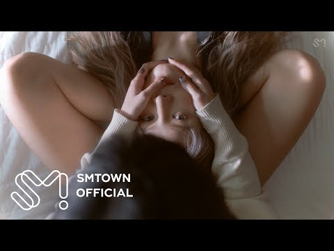 Download [MV] HYOYEON - Sober (English Ver.)