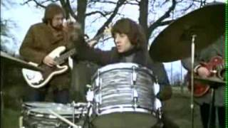 Watch Procol Harum Piggy Pig Pig video