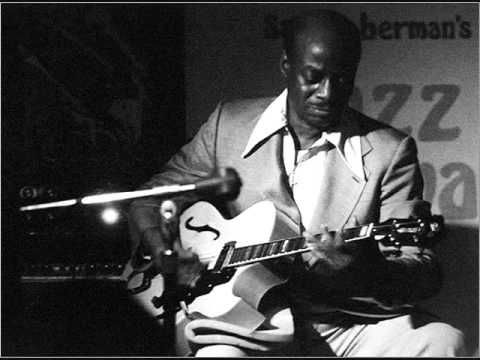 Blues Wail by Tiny Grimes&Coleman Hawkins