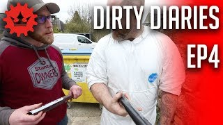 Stanton Bikes - Dirty Diaries Episode 4