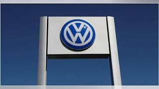 Volkswagen Group to merge all its passenger car entities in India | CAR NEWS 2019