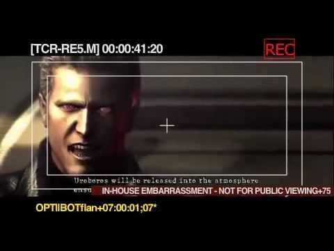 Free Castration Porn Movies - Tubeum .COM
