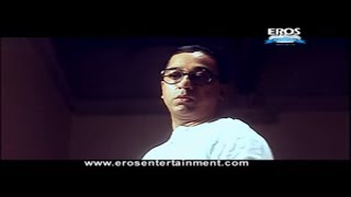 Download Rani Mukherjee is raped and killed - Hey Ram 3Gp Mp4