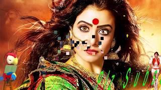 শাকিব খান Vs কোয়েল | New Kolkata Bangla Movie 2016 | Bangla Movie | Shakib Khan | Bangla scene