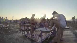 download lagu Woodstock 2013 gratis
