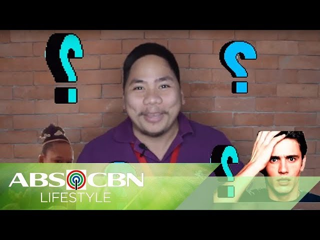 The Perks Of Being Single By Rex Millora | #ABSCBNLifestyleAsks