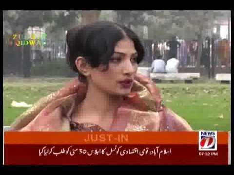 Lahore Call Girls Interview-Part-2-http://www.youtube.com/user/zubairqidwai