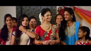 Suna Pila Tike Screw Dhila Movie Official Trailer