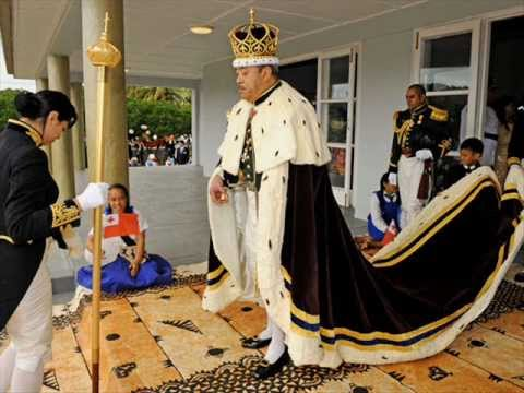 Tonga is in mourning for a king who helped bring about what his all-powerful father refused to: democratic reform. The Tongan government on Monday confirmed ...