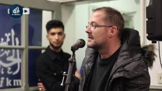 Video: Finding Jesus and God Q&A - Shabir Ally vs Richard Lucas
