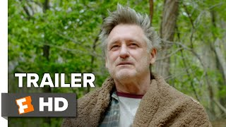 Trouble Trailer #1 (2018) | Movieclips Indie