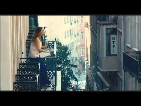 Romantik Komedi 2: Bekarlığa Veda (2013 - Tam Film)